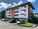 T2 au 2ème étage - Cayenne, résidence avec régisseur 3/8