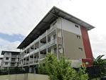 T2 au 2ème étage - Cayenne, résidence avec régisseur 4/8