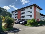 T2 au 2ème étage - Cayenne, résidence avec régisseur 5/8