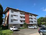 T2 au 2ème étage - Cayenne, résidence avec régisseur 7/8