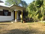 A vendre Matoury, Paramana, superbe maison T4. 1/13