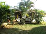 A vendre Matoury, Paramana, superbe maison T4. 2/13