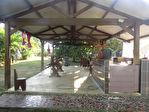 A vendre Matoury, Paramana, superbe maison T4. 4/13