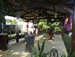 A vendre Matoury, Paramana, superbe maison T4. 6/13