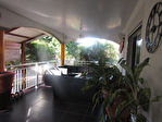 A vendre Matoury, Paramana, superbe maison T4. 7/13