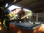 A vendre Matoury, Paramana, superbe maison T4. 13/13