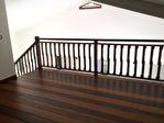 Remire-Montjoly, à vendre Maison T4, 133 m2 2/8