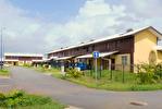 Macouria - Villa duplex T3 2/9