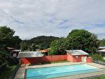 A vendre, quartier Baduel, T1 Résidence sécurisée, piscine, régisseur 1/10
