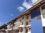Résidence City Hall, appartement T4 de 108 m² 1/6