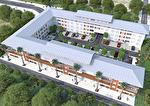Résidence City Hall, appartement T4 de 108 m² 6/6