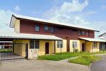 Macouria - à vendre Villa T3 duplex 1/6