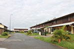 Macouria - à vendre Villa T3 duplex 3/6