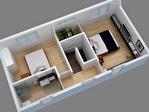 Macouria - à vendre Villa T3 duplex 6/6