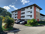 Cayenne, résidence sécurisée avec régisseur, à vendre T2  1er étage 1/2