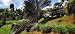 La Chaumière, villa T5 d'architecte 165 m² sur terrain de 4000 m² 8/8