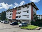 Cayenne, résidence sécurisée avec régisseur, à vendre T2 dernier étage 2/5