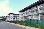 Cayenne, résidence sécurisée avec régisseur, à vendre T2 8/12