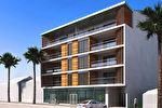 magnifique appartement T4 sécurisée à proximité du centre ville de Cayenne 6/6