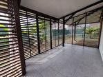 MACOURIA  - Villa T4 avec Jardin, lotissement