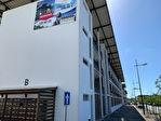 T2 Spacieux pôle Universitaire - Eco-Quartier HIBISCUS 2/6