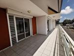 SINNAMARY- Résidence Ibis Rouge - confortable T3 dans résidence sécurisée, frais d'agence offert ! 1/6