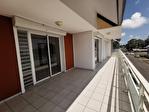 SINNAMARY- Résidence Ibis Rouge - confortable T3 dans résidence sécurisée, frais d'agence offert ! 2/8