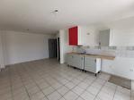 SINNAMARY- Résidence Ibis Rouge - confortable T3 dans résidence sécurisée, frais d'agence offert ! 3/8