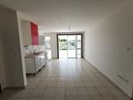 SINNAMARY- Résidence Ibis Rouge - confortable T3 dans résidence sécurisée, frais d'agence offert ! 4/8