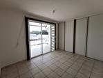 SINNAMARY- Résidence Ibis Rouge - confortable T3 dans résidence sécurisée, frais d'agence offert ! 5/8
