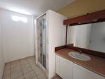 SINNAMARY- Résidence Ibis Rouge - confortable T3 dans résidence sécurisée, frais d'agence offert ! 6/8