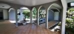 La Chaumière, superbe villa T5 d'architecte avec piscine.  4/8