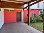 A vendre, Eco Quartier Hibiscus, villa T5 6/18