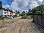 T3  résidence sécurisée avec piscine et régisseur secteur Attila Cabassou 1/6