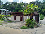 T3  résidence sécurisée avec piscine et régisseur secteur Attila Cabassou 4/6