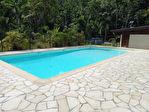 T3  résidence sécurisée avec piscine et régisseur secteur Attila Cabassou 5/6
