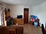 Maison Cayenne 5 pièce(s) 120 m2 5/17