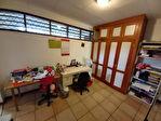 Maison Cayenne 5 pièce(s) 120 m2 11/17