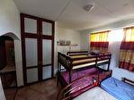 Maison Cayenne 5 pièce(s) 120 m2 12/17