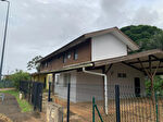 Villa duplex type 4 Soula 1/12