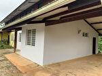 Villa duplex type 4 Soula 2/12
