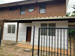 Villa duplex type 4 Soula 3/12