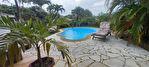 Cogneau-Larivot maison T6 plain pied avec piscine 1/18