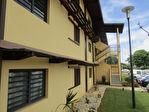 Montabo - appartement T43+ Varangue 10/17