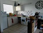 Secteur Cayenne Baduel, à vendre T2, résidence sécurisée avec piscine 5/8