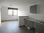 Appartement T2  - Résidence