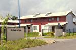 Villa T4 duplex Soula 2/6