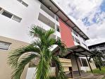 CAYENNE, Agréable appartement T2 de 52 m² 1/5