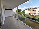 CAYENNE, Agréable appartement T2 de 52 m² 2/5