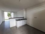 CAYENNE, Agréable appartement T2 de 52 m² 3/5